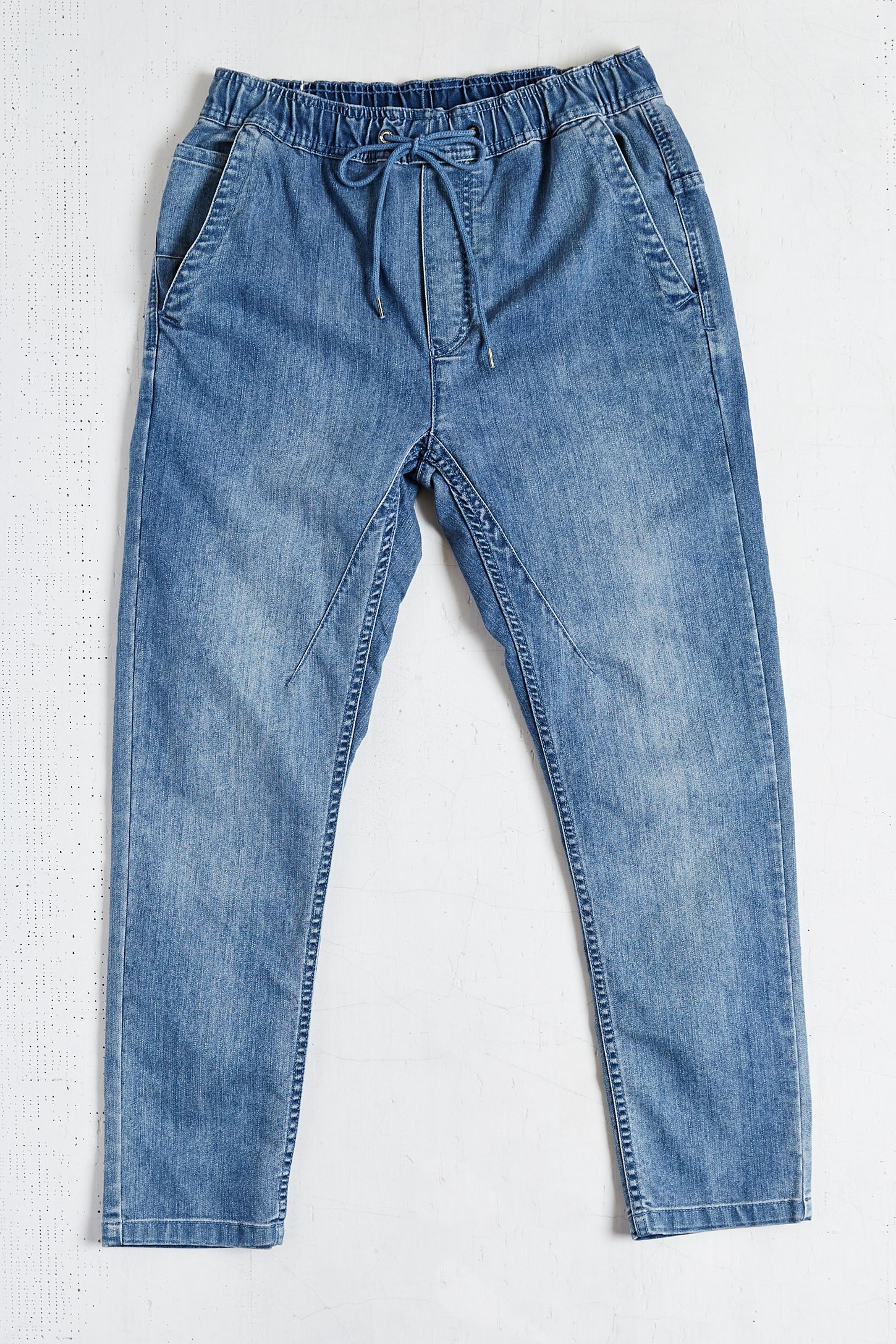 41fdfce4fc Globe Goodstock Beach Pant. Tap image to zoom. Hover to zoom. Double Tap to  Zoom