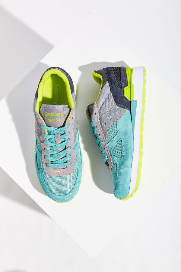 6ba21e9bf468 Slide View  1  Saucony Shadow Original Sneaker