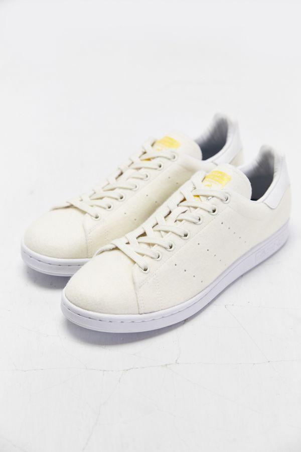 2f156fdab1f62 adidas Originals X Pharrell Williams Stan Smith Sneaker