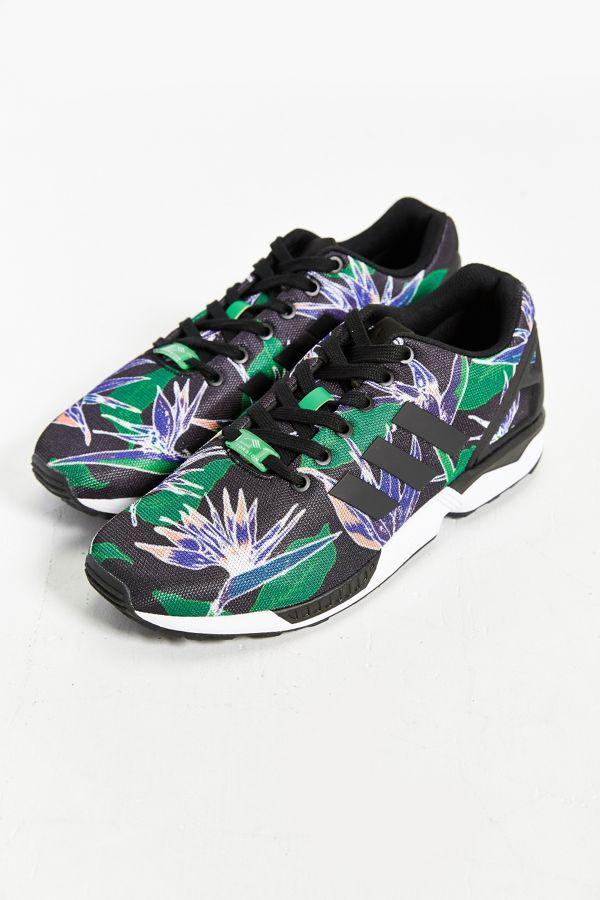 adidas zx 900 fleur