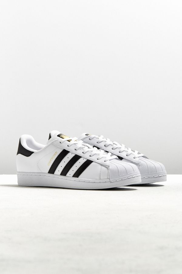 b804c2a774a Slide View  1  adidas Originals Superstar Foundation Sneaker