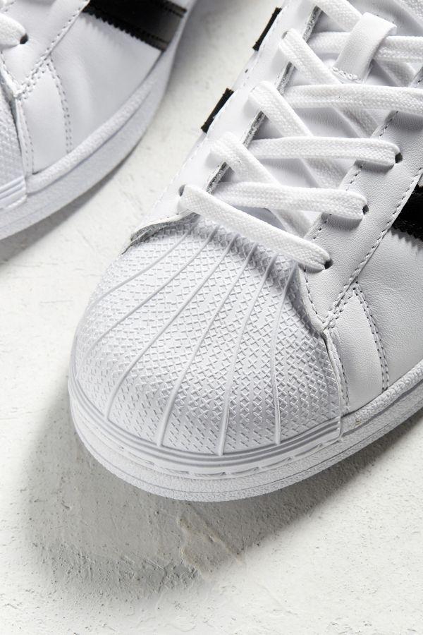 Reasonable Price Adidas Originals Superstar Foundation