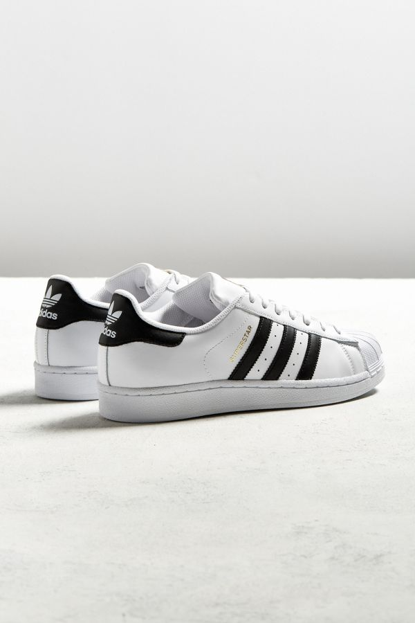 detailing 2a6dd f9d59 Slide View  5  adidas Originals Superstar Foundation Sneaker