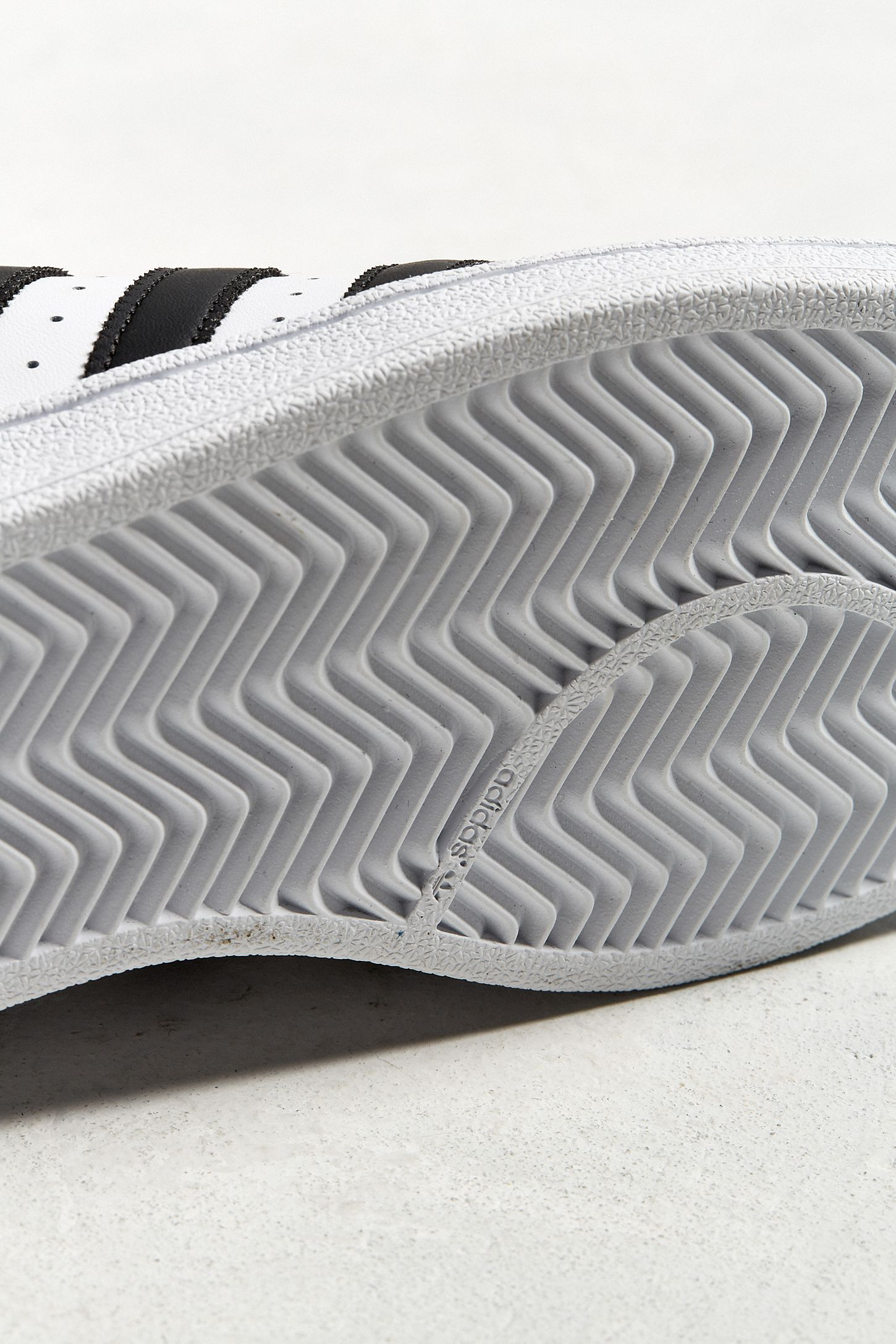 detailed look 8856e 93f03 Slide View  6  adidas Originals Superstar Foundation Sneaker
