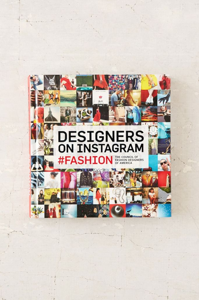 Designers On Instagram Fashion By Council Of Fashion Designers Of America Urban Outfitters