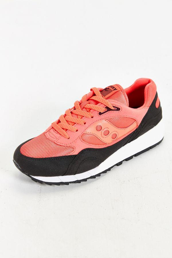 buy popular 89573 a6f4b Saucony Shadow 6000 Betta Pack Running Sneaker