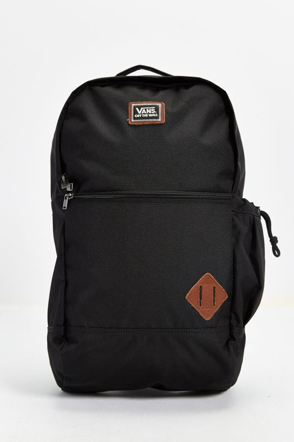 c7bcd48d574e1b Get Our Emails. Sign up to receive Urban Outfitters ...
