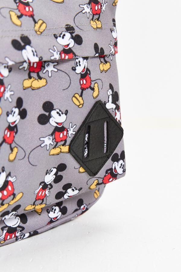 b510732203 Slide View  5  Vans Disney Old Skool II Backpack