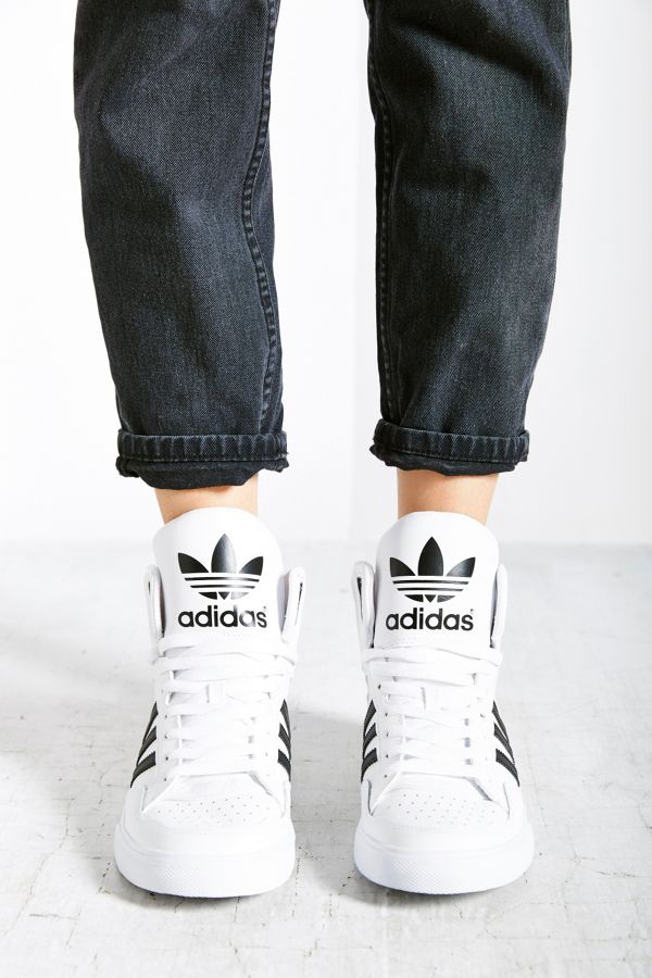 adidas sneakers extaball