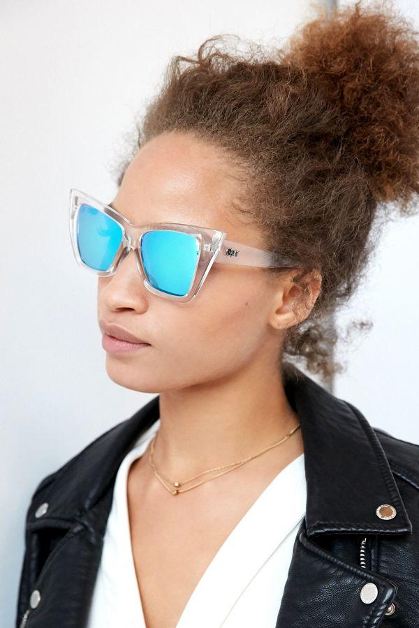 3df793fd75 Quay X Shay Mitchell Vesper Sunglasses