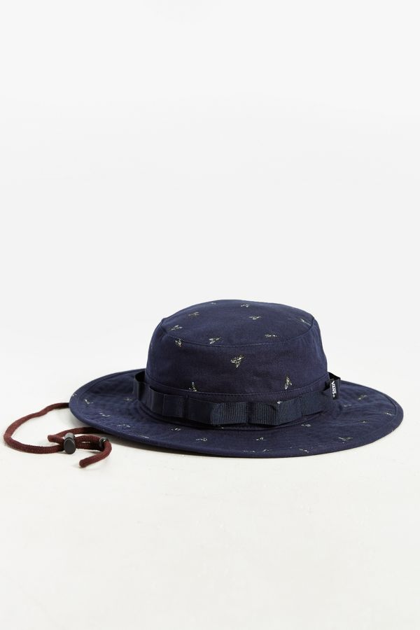 cff19fa7 Vans Boonie Hat | Urban Outfitters