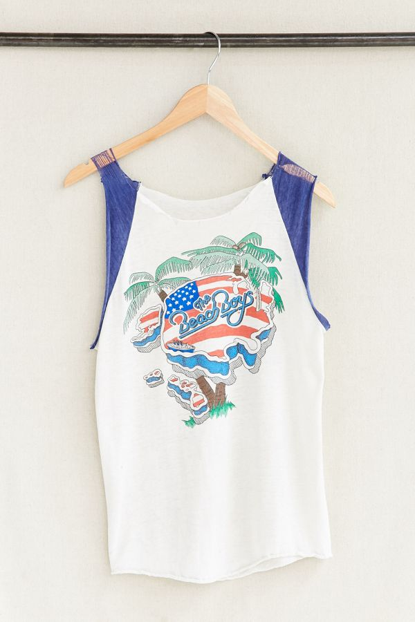 7e546eaaa203 Get Our Emails. Sign up to receive Urban Outfitters ...
