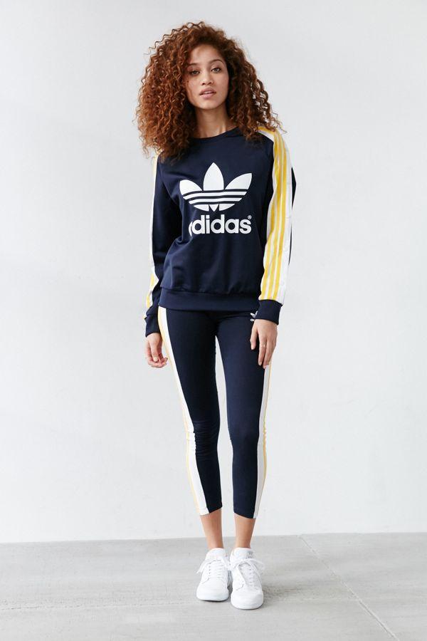 : Adidas Originals Women's Rita Ora Cosmic