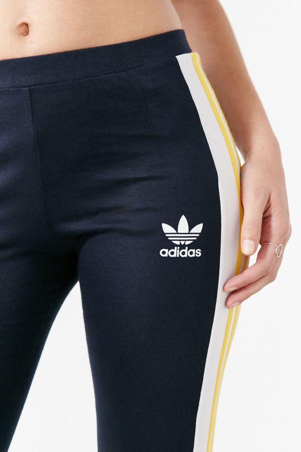 Confession Outfitters LeggingUrban Adidas Cosmic Originals eBxCdo