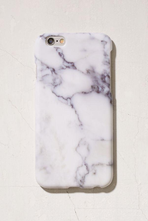 the latest 885aa 42249 UO Custom iPhone 6/6s Case