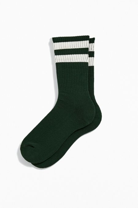 0ea82a625 Men's Socks | Urban Outfitters