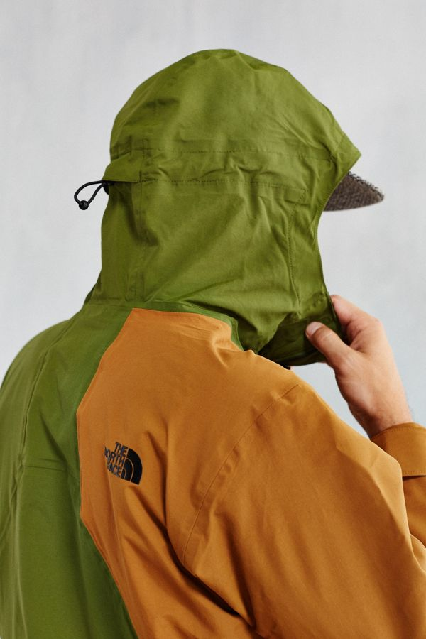 b6d50c669e78 Slide View  5  The North Face Turn It Up Jacket