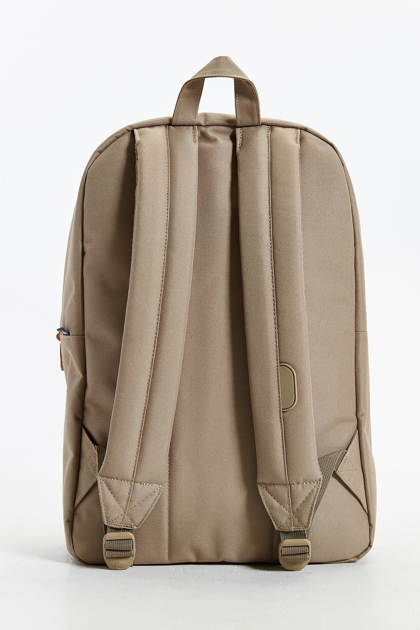 5c95e635a9a Slide View  12  Herschel Supply Co. Heritage Backpack