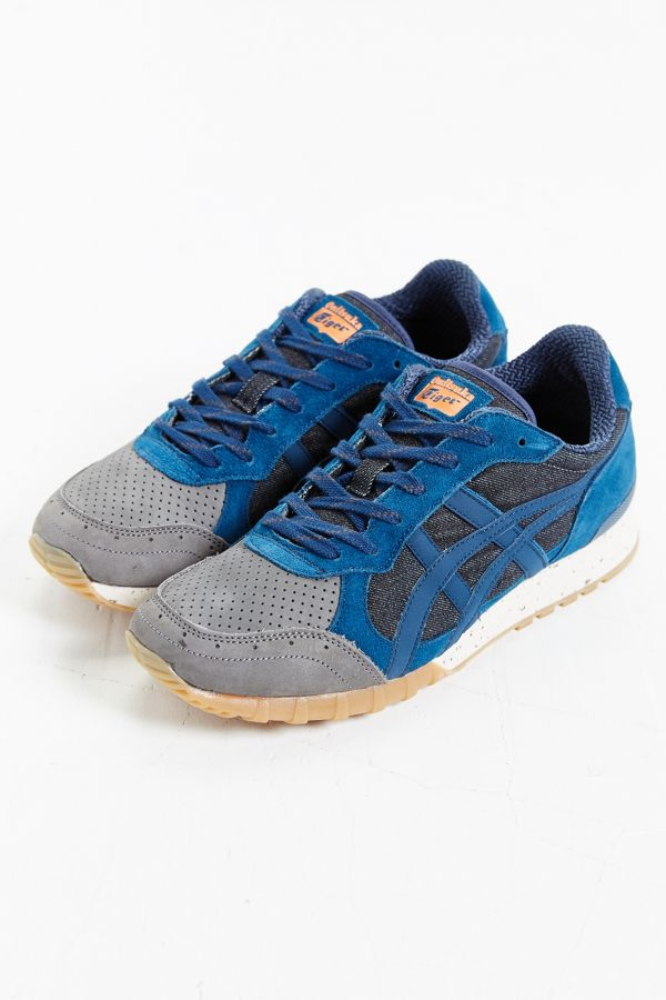 new product dc3fd 31fe7 Asics Onitsuka Tiger Colorado 85 Sneaker | Urban Outfitters