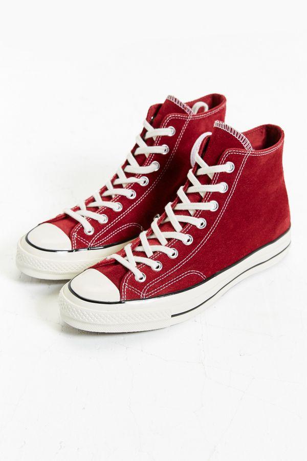 4242d921bb03 Converse All Star Chuck Taylor  70s High-Top Sneaker
