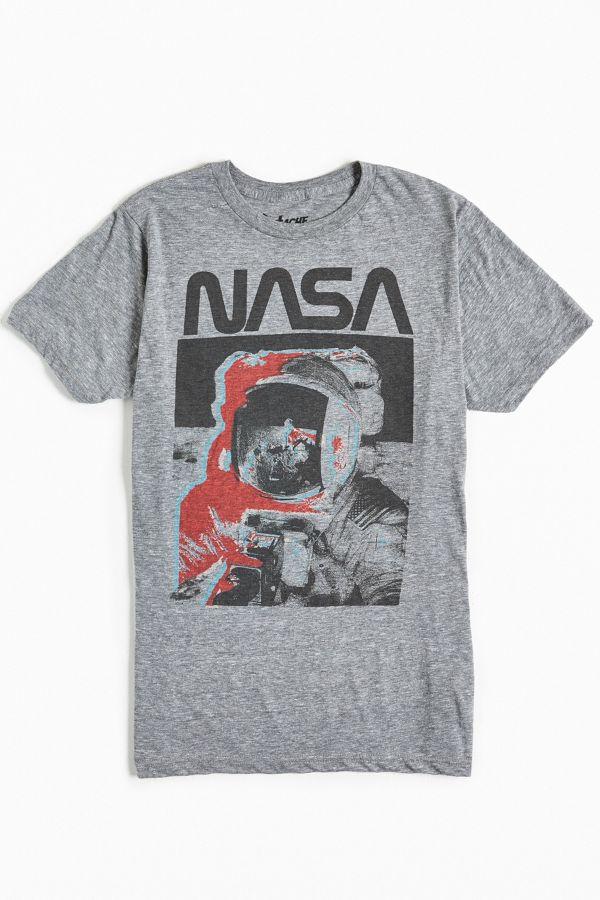 NASA Space Tee  190fb6921