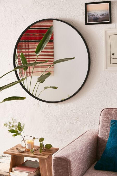 Home Decor Art Wall Hangings More Urban Outfitters