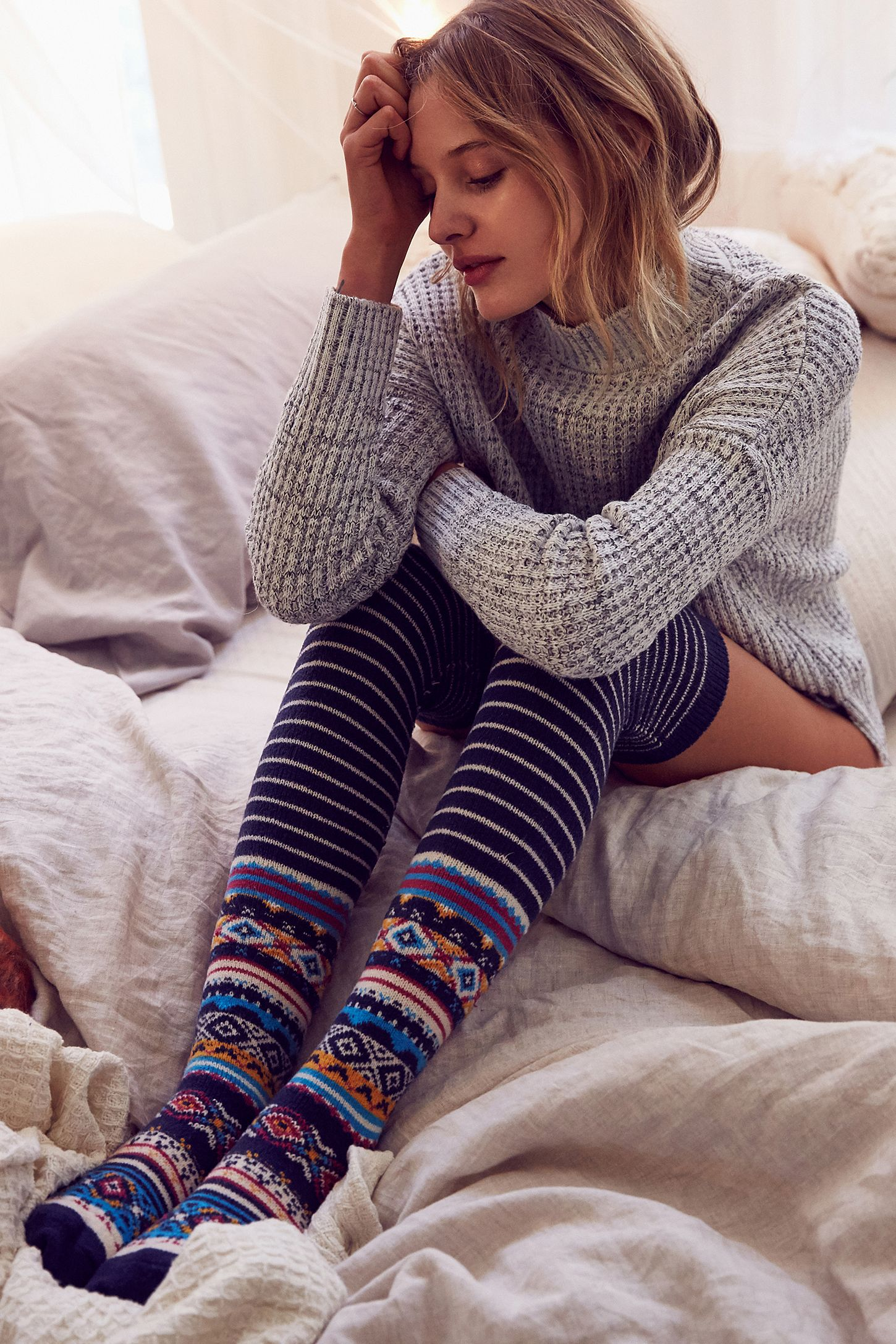 66eaadd1491 Get Our Emails. Sign up to receive Urban Outfitters ...