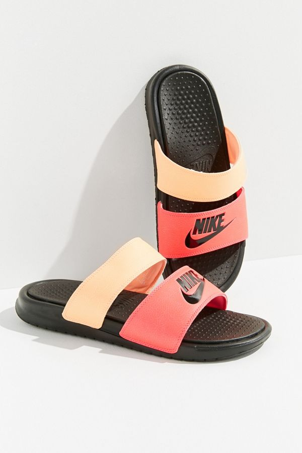 335f74b9db6c1 Nike Benassi Duo Ultra Slide