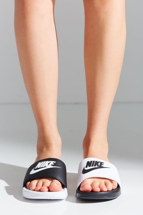 c5ae14eea4e38c Slide View  3  Nike Benassi JDI Mismatch Slide