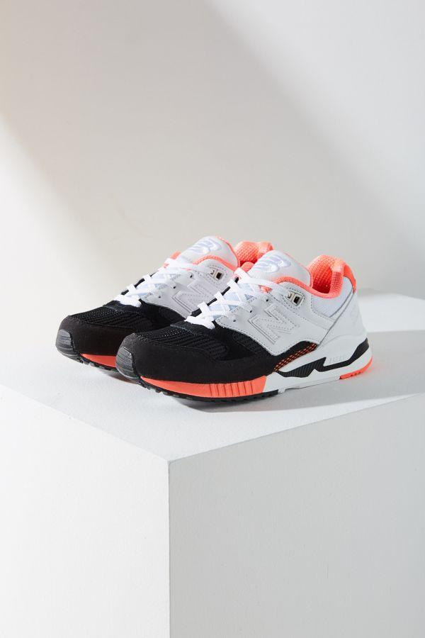 plus de photos ab408 60358 New Balance 530 Bionic Boom Running Sneaker   Urban Outfitters
