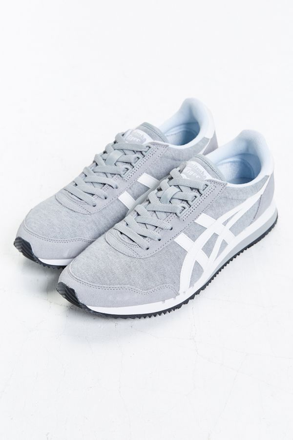 the latest 611cc 3a839 Asics Onitsuka Tiger Dualio Sneaker | Urban Outfitters