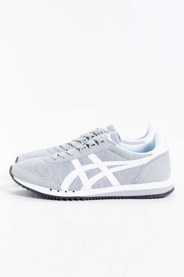 the latest 1a897 cca16 Asics Onitsuka Tiger Dualio Sneaker | Urban Outfitters