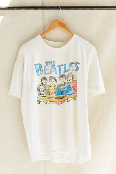 vintage t shirts canada