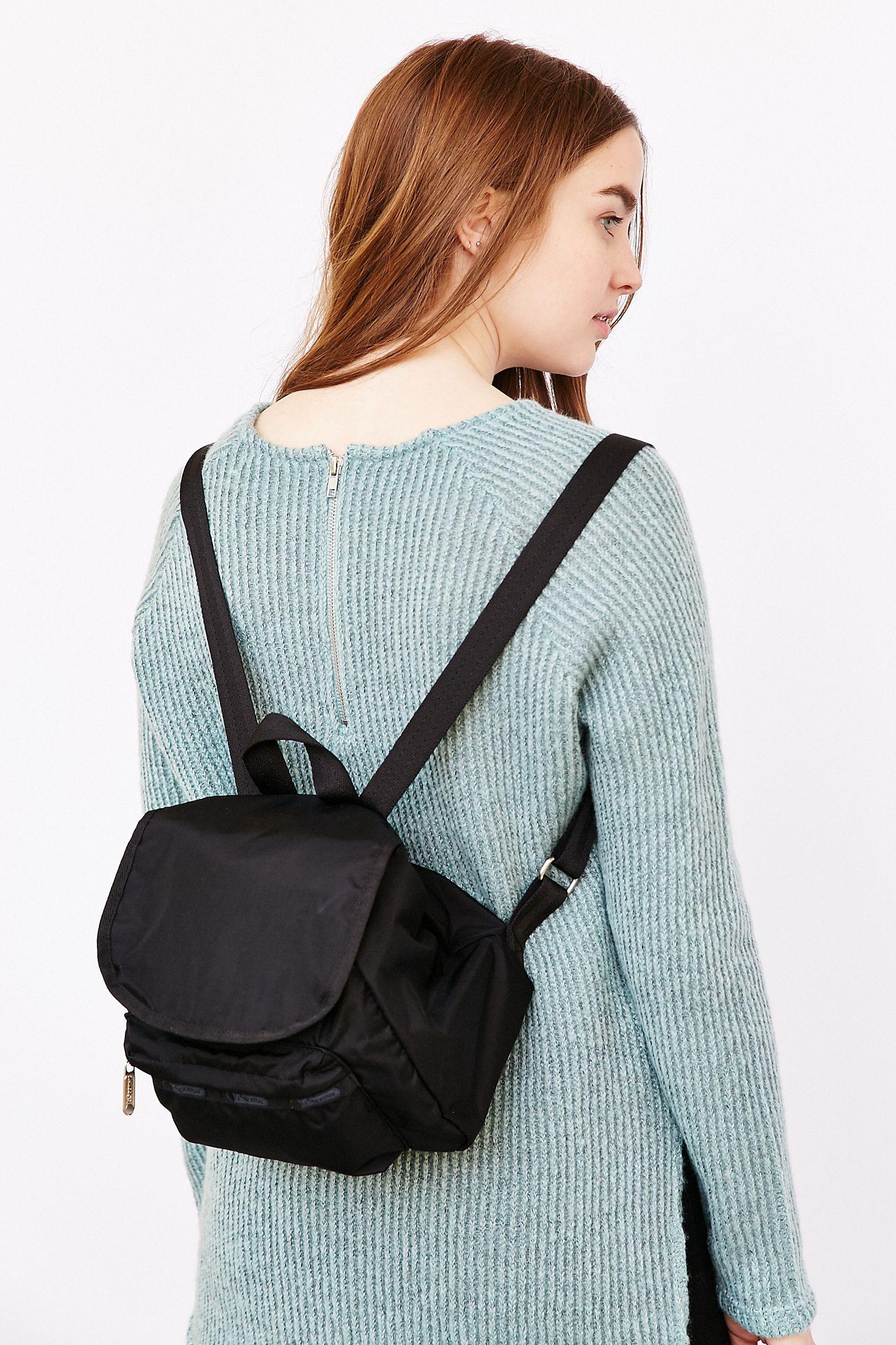 d8b30e9cbac LeSportsac Small Edie Backpack