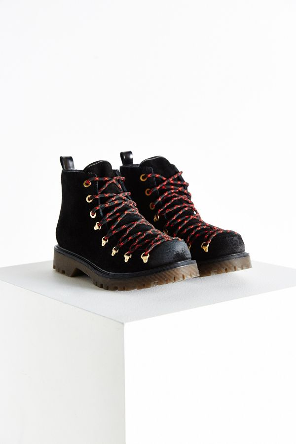 94f517e10 Circus By Sam Edelman Kane Hiker Boot