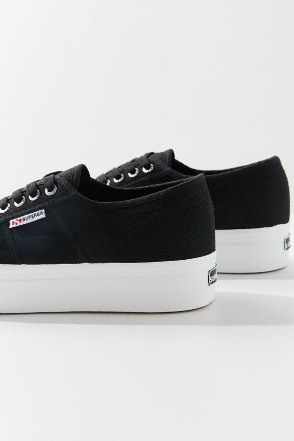 1df65624cb8f Slide View  5  Superga 2790 Linea Platform Sneaker
