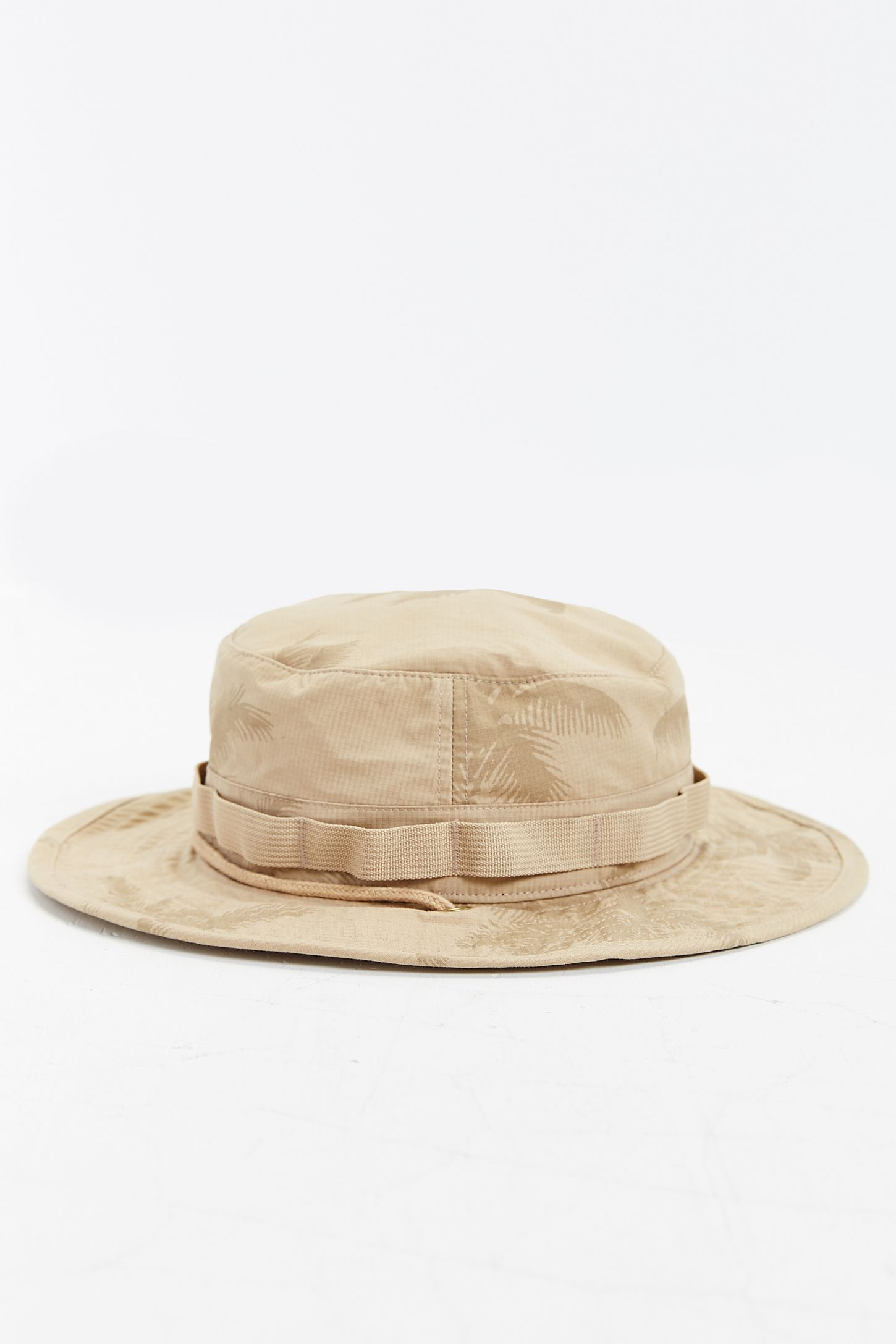 1dd4df5c Vans Boonie Bucket Hat | Urban Outfitters