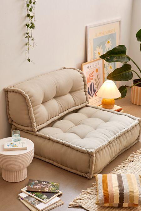 Floor Pillows Cushions Urban Outers