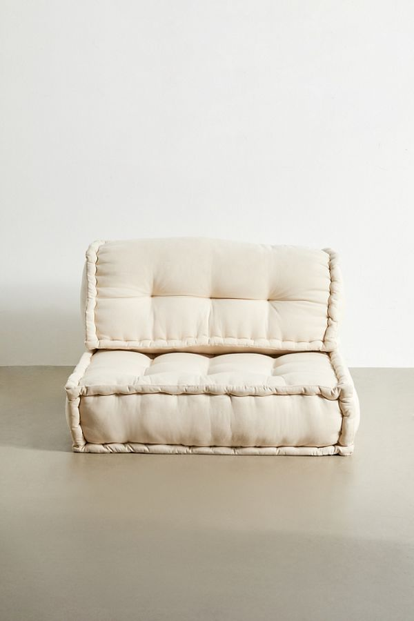 Reema Back Cushion   Urban Outfitters
