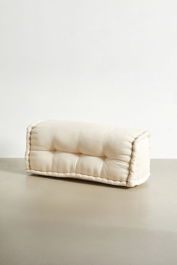 Reema Back Cushion   Urban Outfitters