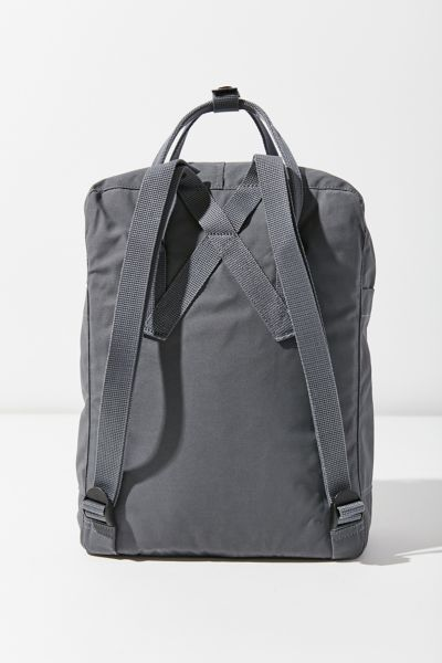 437477bf94 Fjallraven Kanken Backpack | Urban Outfitters