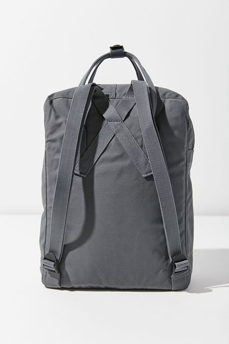e11aa7010 Women's Bags, Wallets & Backpacks | Urban Outfitters