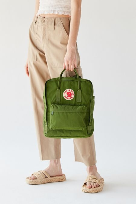 00ec9286a4 Bags + Backpacks for Women | Urban Outfitters