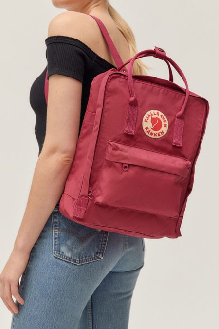 c62741ed0ab Bags + Backpacks for Women | Urban Outfitters