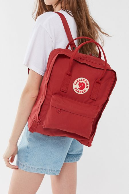 ce8164402 Women's Bags, Wallets & Backpacks | Urban Outfitters