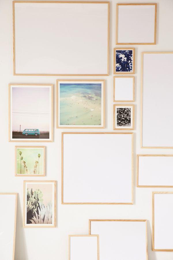 Image result for art print frame