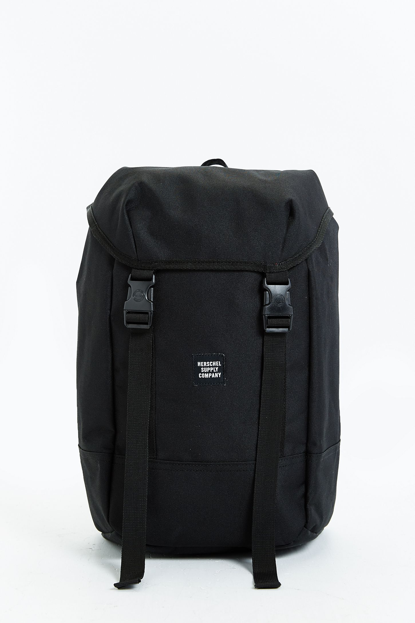 01e0f0c7529 Herschel Supply Co. Iona Backpack