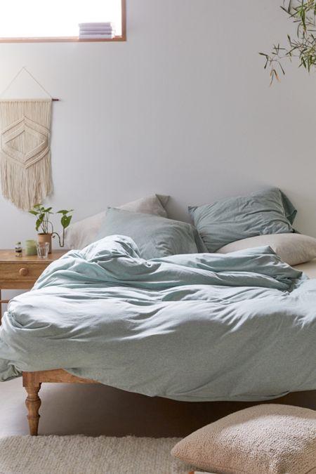 Home + Apartment: Furniture, Décor, + More | Urban ...