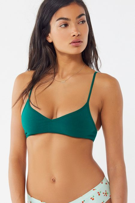 6449a9552c Intimates + Lingerie on Sale for Women