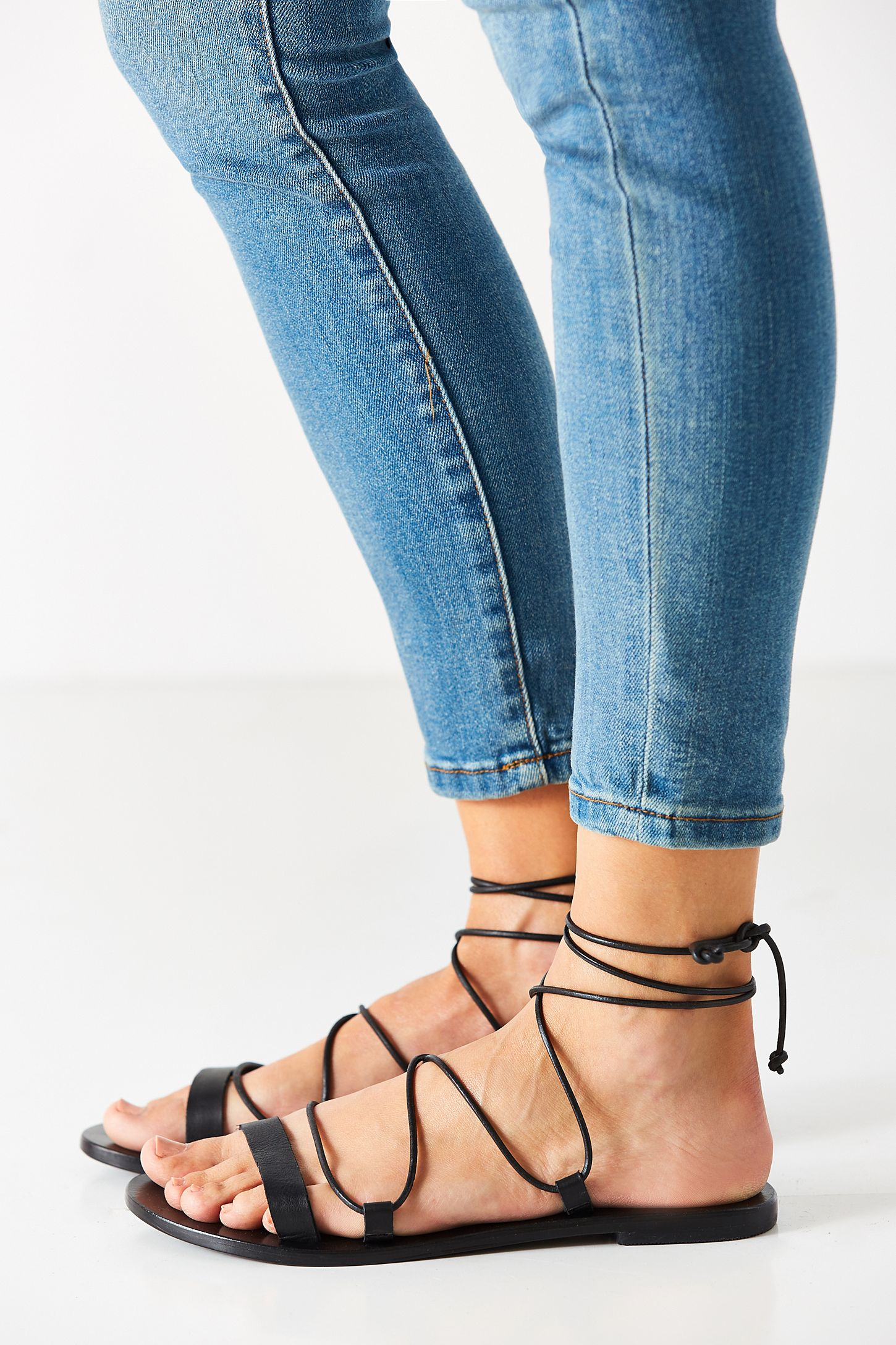 0c549284c53 Sol Sana Selma Gladiator Sandal. Tap image to zoom. Hover to zoom. Double  Tap to Zoom